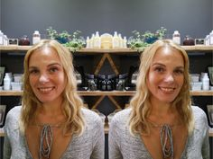 Charlene's lovely client Vanessa wanted to go blonder after previously rocking flamboyage.  Charlene achieved this beautiful honey hue 😍🐝 Book online with us @ www.sdhair.co.uk/, or call us on 01179 502 402 #bristol #hairdresser #hairdressing #davines #blondehair #goodsalonguide