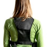 Cotton Carrier Camera Vest for 1 Camera back view