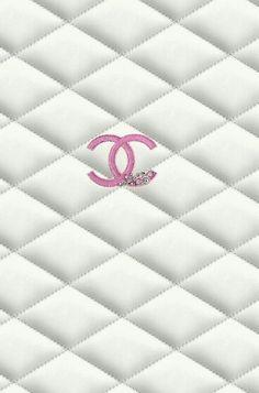 Chanel ❤❤❤