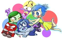 INSIDE OUT by HINOKI-pastry on DeviantArt