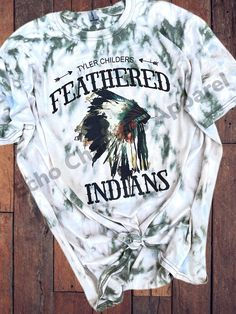 Tyler Childers Shirt, Feathered Indians Shirt, Tyler Childers Feathered Indians Shirt, Country Music Tee, Gifts for her, Mother's Day Gift - XL / Purple