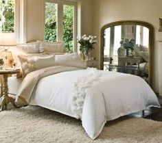 1000 Images About Sanderson Bed Linen On Pinterest King