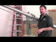 (15) The Sculptor's Apprentice, Pantograph Pt 1 - YouTube