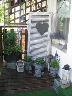Garten 'Mein Garten'