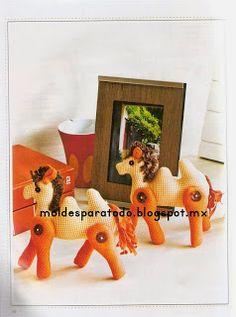 Cetakan untuk Semua: * ♥ * Animalitos
