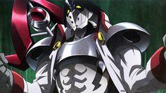 Raid Bulat Akame Ga kills Nuit Armure Lance Haute Définition HD Fond d'écran 192 × 1080