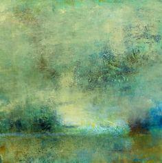 Into Still by Lisa Mann Available at Wilde Meyer Gallery http://wildemeyer.com/artists/lisa-mann/