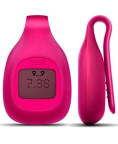 Fitbit Zip Wireless Activity Tracker - Gifts for Mother's Day