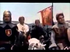 1212-2012 Navas de Tolosa. De todos los rincones de Las Españas acudiero...