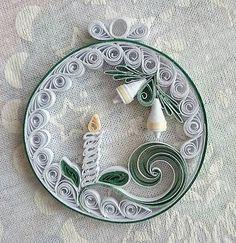 evaline - my handmade products / SAShE. Neli Quilling, Paper Quilling Flowers, Paper Quilling Cards, Paper Quilling Patterns, Origami And Quilling, Quilled Paper Art, Quilling Jewelry, Quilling Paper Craft, Paper Crafts