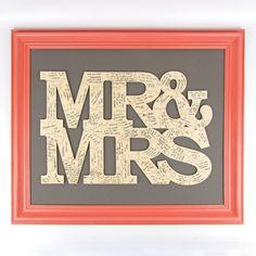 The Crafty Smiths - Custom Invites / Favors - Phoenix - Wedding.com