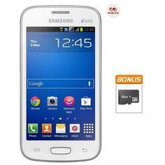 Daftar Harga HP Samsung Galaxy November Terbaru 2014