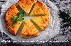 Potato Onion Tortilla Recipe on Yummly. Egg Recipes, Potato Recipes, Wine Recipes, Cooking Recipes, Diabetic Recipes, Tortillas, Potato Onion, Good Food, Yummy Food