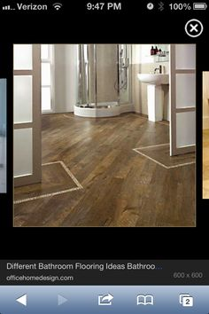 Embelton Bamboo Flooring Beach House Home Is Wherever