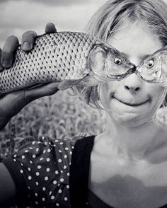 even erotic stinks on the third day. well if you don't need it to pass … – funny photo Photo Portrait, Photo Art, Creative Photography, Art Photography, Photos Of Eyes, Animal Heads, Belle Photo, Black And White Photography, Funny Photos