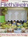 Burda Filethakeln 361 - Zosia - Picasa Web Albums