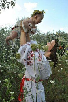 Chudo-Yudo, Ukraine, from Iryna with love