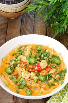 spicy-thai-chicken-noodle-soup-1