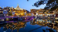 luxury vacations | Shanghai-Luxury-Vacation-.jpg