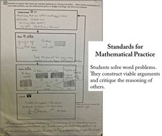 Problem Solving-Math - Envision Gifted