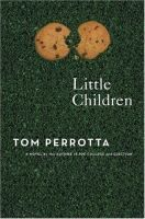 The story of two unfulfilled stay-at-home parents who have an affair one summer. Perrotta exposes the dark underbelly of suburbia in his books, which are all worth checking out.