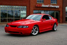 let's see the cleanest SN95's!!!!!! - Page 8