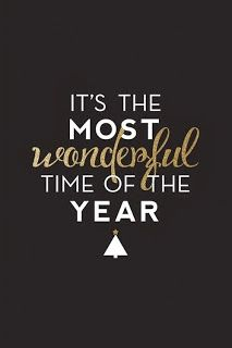 Christmas Quotes | MovingOnQuotess.blogspot.com