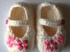 HappyBerry Crochet Patterns