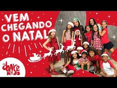 Online Converter, Youtube, Online Video, Kids, Free, Christmas Music, You Are Special, Happy, Musica