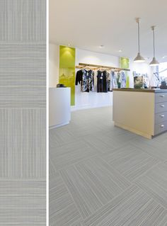 "It's time to experience our newest ""Ponto Cruz"" design, from our latest Creation 55 collection: the perfect solution to dress up your interior Vinyl Tiles, Vinyl Flooring, Long Room, Architecture Awards, Luxury Vinyl Tile, Wall Finishes, Commercial Flooring, Wet Rooms, Herringbone Pattern"