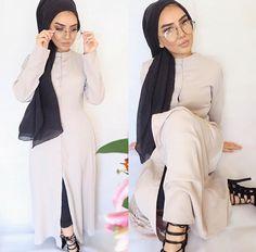 Aaliyah.jm