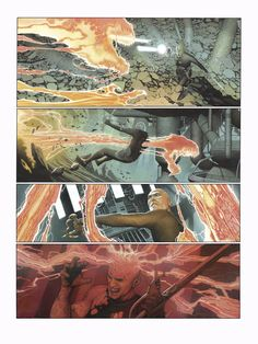 Page_20color.jpg
