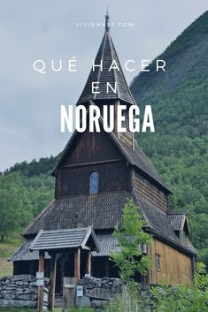 # you want to visit norway Time Travel, Places To Travel, Travel Destinations, Places To Visit, Denmark Travel, Norway Travel, Lillehammer, Bergen, Oslo