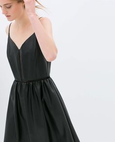 Zara verano 2014
