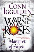 Buy Wars of the Roses: Margaret of Anjou by Conn Iggulden at Mighty Ape NZ. The brilliant retelling of the Wars of the Roses continues with Margaret of Anjou, the second gripping novel in the new series from historical fiction. Margaret Of Anjou, Books To Read, My Books, Roses Book, Historical Fiction Books, Fiction Novels, Fiction Writing, Romance Novels, Wars Of The Roses