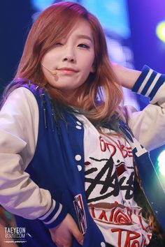 """Expecto Patronum DVD """"Wanna Be Yours"""" (Taeyeon)   Soshi Fansite Goods"""