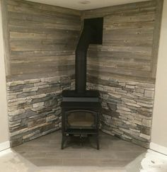 Top Six Stove Surround Ideas - Hearth and Home Distributors of Utah, LLC. Wood, Hearth, Wood Burner, Living Room Wood, Pellet Stove Hearth, Hearth Pad, Corner Wood Stove, Wood Burning Stove Corner, Hearth And Home
