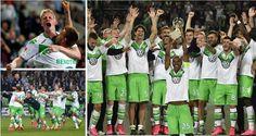 All hail Lord Bendtner http://dailym.ai/1DiJ6Dr