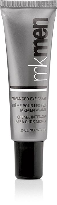 MKMen® Advanced Eye Cream - This advanced formula immediately hydrates and helps to firm the look of skin around the eyes as it dramatically minimizes the appearance of fine lines and wrinkles. Mk Men, Imagenes Mary Kay, Selling Mary Kay, Mary Kay Cosmetics, Beauty Consultant, Mary Kay Ash, Men's Grooming, Eye Cream, Fragrance