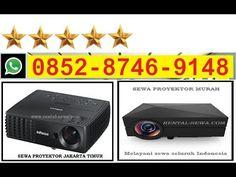#wattpad #non-fiksi SEWA PROYEKTOR JAKARTA  WA: 0852-8746-9148 Selain sewa proyektor murah kami juga meyewakan peralatan pendukung lainnya yang masih dalam ruang lingkup kebutuhan dari event atau acara yang membutuhkan sewa tv plasma, sewa tv touch screen, sewa laptop, sewa alat alat band, sewa printer, sewa sound sys... Jakarta, Laptop, Laptops