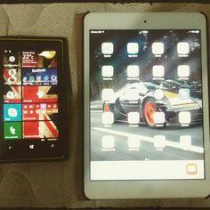 1)- Nokia LUMIA 1020 4G + 32GB + 2GB de RAM + 41MP(PureView, lentes ZEISS, flash LED e XENON),(amarelo): De R$ 1.400,00 p/ R$ 1.200,00*  **Grátis: Case+Película+Câmera Grip  2)- iPad Mini RETINA 4G + 32GB(branco): De R$ 1.800,00 p R$ 1.600,00*  *Precos A VISTA ou no cartao em 12X(tx. administrativa+ juros de 3% ao mês)  Mauricio- Merika(Advisor Mobile)  Fones: 47/9191-7999(Vivo/Whats), 9727-9922(Tim) ou 8855-5952(Claro).