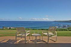 Kapalua Bay Villa vacation rental in Kapalua from VRBO.com! #vacation #rental #travel #vrbo