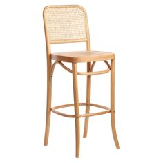 Bar Stools For Sale, Bar Areas, Foot Pads, Australia Living, Framing Materials, Foot Rest, Rattan, Cleaning Wipes, Solid Wood