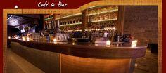 Van Diemans Bar NYC  Love it! Friend of mine is an owner too :)    383 3rd Ave  Between 27th & 28th Street
