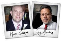 Marc Goldman + Jay Abraham - JV Mastery: The Art Of The Profitable Deal launch JVZoo affiliate program JV invite - Pre-Launch Begins: Saturday, March 14th 2015 - Launch Day: Tuesday, March 17th 2015 - http://v3.jvnotifypro.com/announcements/partner/marc_goldman_and_jay_abraham/JV_Mastery_The_Art_Of_The_Profitable_Deal