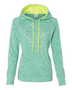 Wisconsin shirt, green bay packers sweatshirt, Wisconsin badgers, wisconsin dells, wisconsin state park
