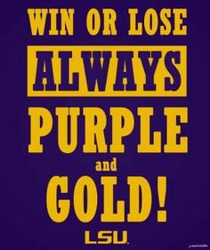 Just replace LSU with JMU and it means the same thing :P