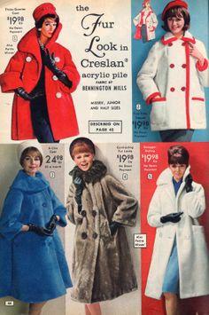 27 Most Beautiful Fashion Bohemian - Moda City 2021 60s And 70s Fashion, Retro Fashion, Vintage Fashion, Vintage Mode, Vintage Ladies, Vintage Outfits, Vintage Winter, Fashion Catalogue, Black Eyed Peas