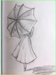 Kunst Skizzen - For spiral of roots - Awesome Art Pins Easy Pencil Drawings, Pencil Sketching, Pencil Drawing Tutorials, Animal Pencil Drawings, Art Tutorials, Girl Drawing Sketches, Art Drawings Sketches Simple, Cute Drawings, Drawing Ideas
