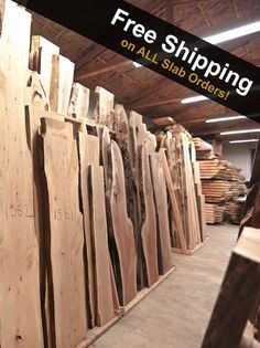Designed by Nature. Handcrafted with Excellence. We are Jewell Hardwoods. We rec… Designed by Nature. Handcrafted with Excellence. We are Jewell Hardwoods. We recover urban trees, kiln dry wood slabs, & design & build custom furniture. Wood Furniture Store, Custom Wood Furniture, Live Edge Furniture, Resin Furniture, Furniture Design, Furniture Repair, Natural Wood Furniture, Furniture Online, Furniture Stores
